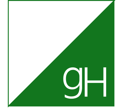 Gared Holdings LLC